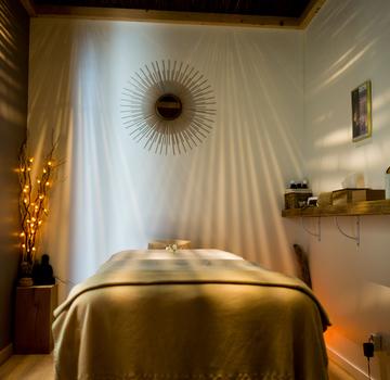 Offre de la rentrée - Abonnements Massages