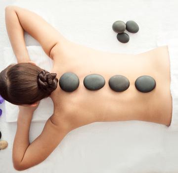Massage Bien-être au choix - 1h30 -
