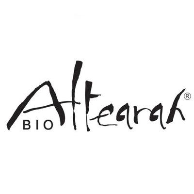 Bioaltéarah